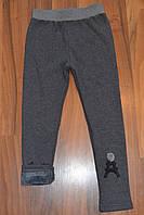 Лосины на меху оптом,размеры  134-164 см,Фирма GRACE ,Венгрия