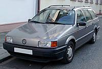 Разборка запчасти на Volkswagen Passat B3 Польша