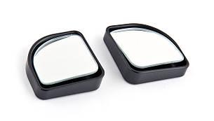Зеркало невидимой зоны CarLife VM 110