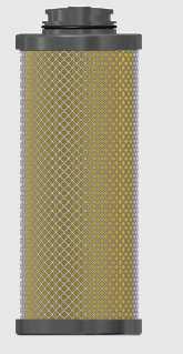 Картридж OKS 8701 MFO/R (FE8701 MFO )