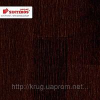 Паркетная доска Sinteros 3-х Бук Шоколадный