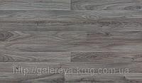 Ламинат Classen Naturale Silk Дуб табачный графитовый 32256