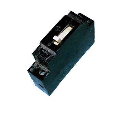 АЕ 1031, Автоматический  выключатель АЕ-1031, Выключатель автоматический  АЕ-1031