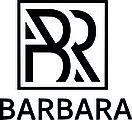 BARBARA КИЕВ материалы для наращивания ресниц