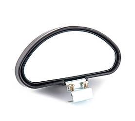 Дополнительное зеркало CarLife VM 115