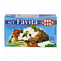"""Сыр фета для салатов  """"Favita """""""