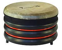 Барабан из натуральной кожиD1uTrommus