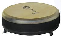 Барабан из натуральной кожиH2Trommus