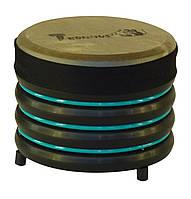 Барабан из натуральной кожиB1uTrommus