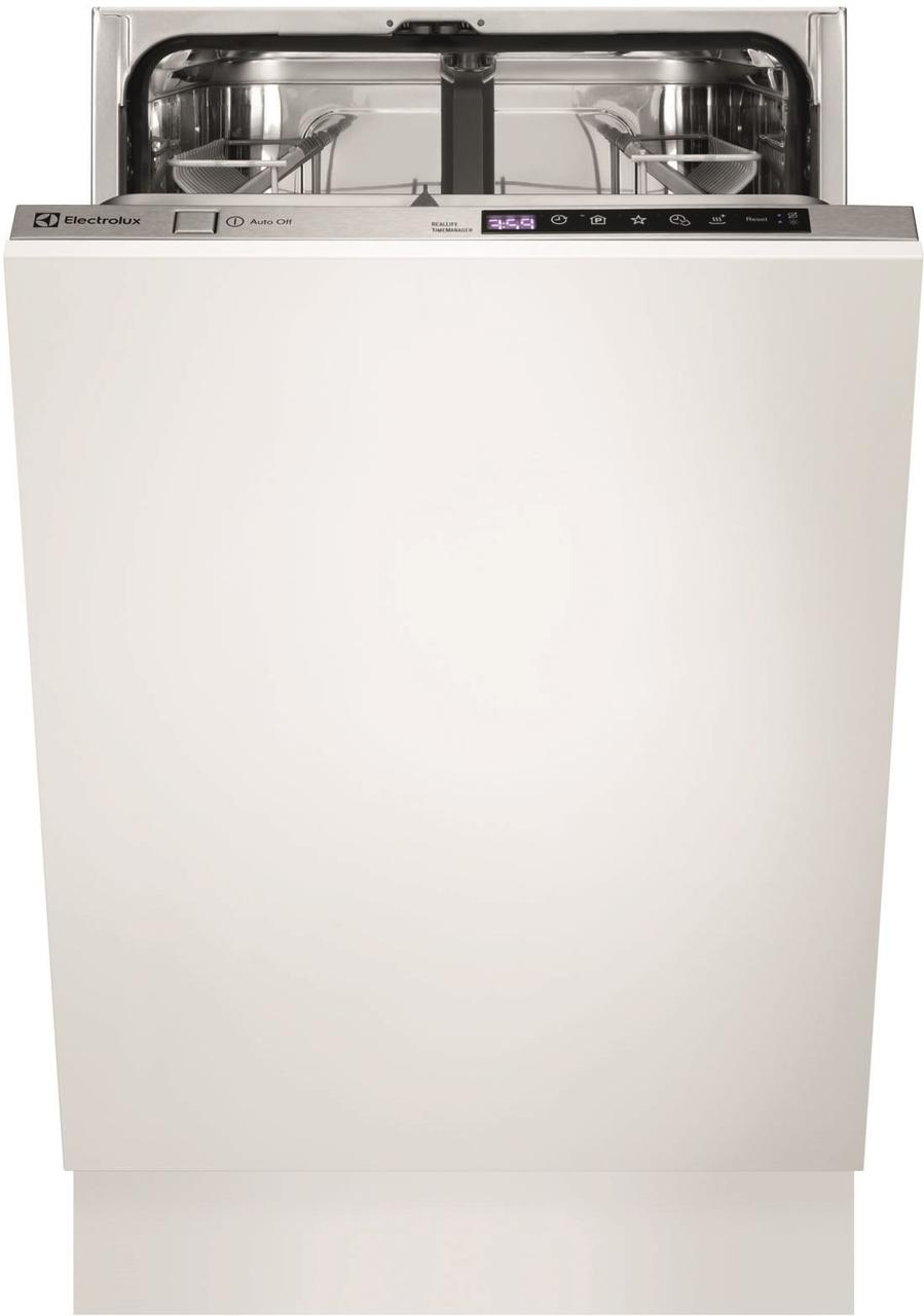 Посудомоечная машина Electrolux ESL4655RO