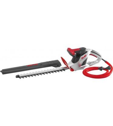 Кущоріз AL-KO HT 550 Safety Cut