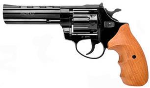 Револьверы под патрон Флобера Zbroia (Украина)