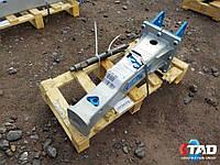 Гидромолот Hammer HM100