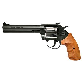 Револьверы Snipe