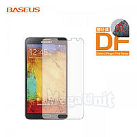Baseus Матовая защитная пленка для экрана Samsung Galaxy Note 3 (n9000)