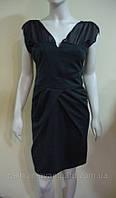 Платье женское стильное Siempre es Viernes (Испания)
