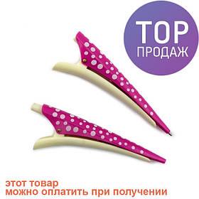 Ручка Заколка / аксессуары для волос
