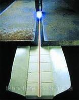 Керамическая подкладка для атоматической сварки под слоем флюса BS-3W