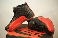 Кроссовки Nike Air Jordan XII Retro Jappaness Edition