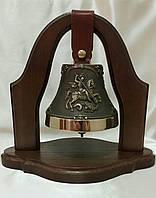 Колокол Георгий Победоносец