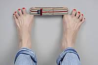 Ремень-фиксатор для пальцев стоп, фото 1