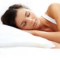 Улучшение осанки во время сна