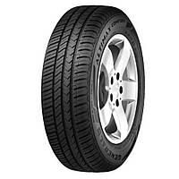 General Tire Altimax Comfort 205/65 R15 94H