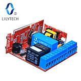 Контроллер для инкубатора  LILYTECH  ZL-7801С, фото 7