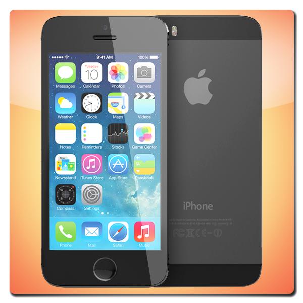 Китайские телефоны iPhone 5 (айфон 5)