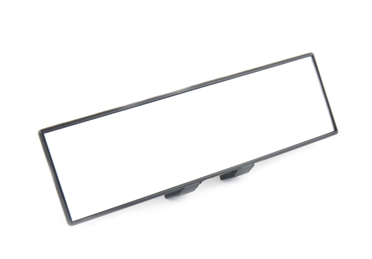 Панороманое зеркало заднего вида CarLife VM 270