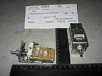 Центральный переключатель света ГАЗ 3307 531.3709000