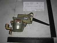 Насос топливный ГАЗ 53 ГАЗ 3307 ЗМЗ 511, ЗМЗ 513, ЗМЗ 5234 902-1106010-01