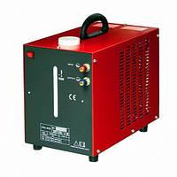 Блок жидкостного охлаждения WRA-300S