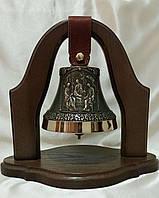 Колокол Святая Троица
