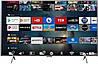 Телевизор Philips 32PFS6402/12 (PPI 500Гц, Full HD, Smart, Pixel Plus HD, Micro Dimming, DVB-С/T2/S2)