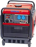 Бесшумный генератор Endress ESE 3500 T