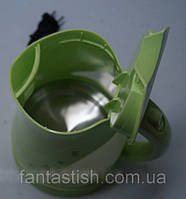 Дисковый чайник Livstar 1150 DJV/05-01