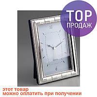 Часы Капельки / аксессуары для дома