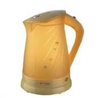 Дисковый чайник Livstar 1149 DJV/11