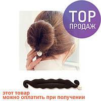Заколка для прически / аксессуары для волос