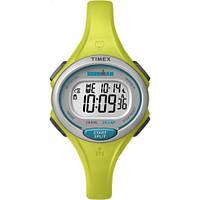 Женские часы Timex IRONMAN Essential 30Lp Tx5k90200