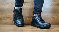 Мужские зимние ботинки Columbia ( 40 - 45 р )