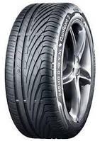 Uniroyal Rain Sport 3 225/55 R17 101Y XL