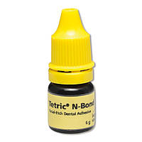 Тетрик Н- бонд 6г  (жёлтый) Ivoclar
