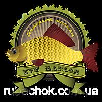 Акция на лодочные моторы Suzuki (Сузуки)