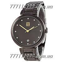 Часы женские наручные Givenchy