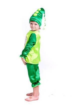 Детский карнавальный костюм Горох, фото 2