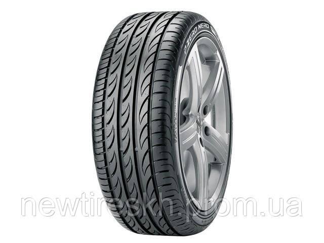 Pirelli PZero Nero GT 225/55 R17 101W XL