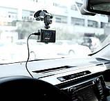 Экшн камера A7 SJ4000 HD720P, фото 6