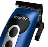Машинка для стрижки волос Scarlett SC-1262, фото 3